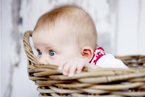 babysicher.de baby-mobil