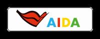 AIDA-icon