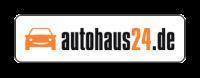 Autohaus24-icon