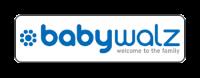 Babywalz-icon