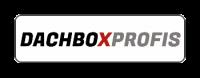 Dachboxprofis -icon