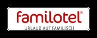 Familotel.de-icon