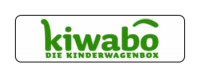Kiwabo-icon