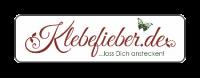 Klebefieber