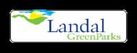 Landal Green Park