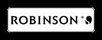 Robison-icon