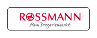 Rossmann-icon2