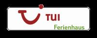 TUI Ferienhaus.de