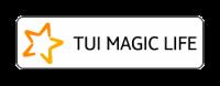 TUI Magic Life-icon