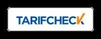 Tarifcheck-icon