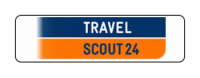 TravelScout24-icon
