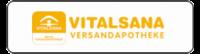 Vitalsana-icon