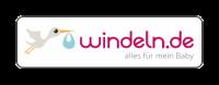 Windeln-icon