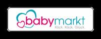 babymarkt-icon
