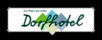 dorfhotel-icon