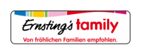 ernstings-family-icon