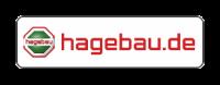 hagebau-icon