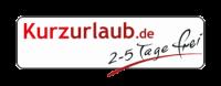 kurzurlaub.de-icon