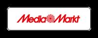 media-markt-icon