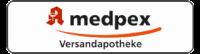 medpex-icon