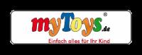 myToys-icon