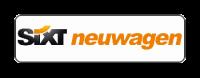 sixt-neuwagen -icon