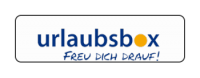 urlaubsbox.de-icon2