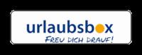 urlaubsbox.de-icon2