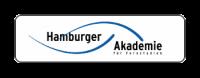 Akademie-fuer-Fernstudien.de-icon