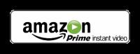 Amazon Prime-icon