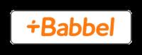 Babbel-icon