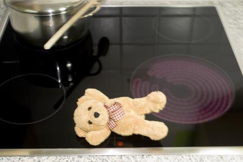 Babysicher Hausratversicherung