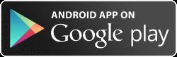 Babysicher.de mobil Google Play