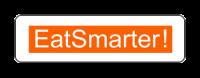 EatSmarter.de-icon