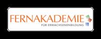 Fernakademie-Klett-icon