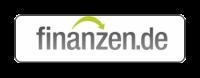 Finanzen.de-icon