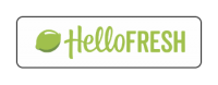 HelloFresh.de-icon