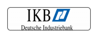 IKB Deutsche Industriebank-icon