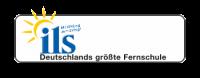 ILS.de-icon