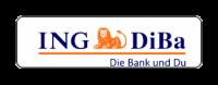 ING-Diba Girokonto-icon