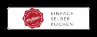 Kochhaus.de-icon