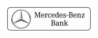 Mercedes-Benz-Bank-icon