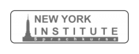 Newyorkinstitute.de-icon