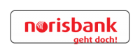 Norisbank-Girokonto-icon