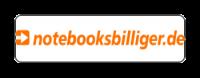 NotebooksBilliger.de-icon