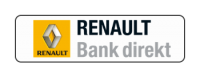 Renault Bank-icon