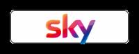 Sky-Abo icon